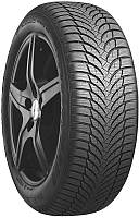 Зимняя шина Nexen Winguard Snow G WH2 (195/70 R14 91T)