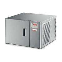 Шкаф шокового охлаждения/заморозки LAMPO Sirman