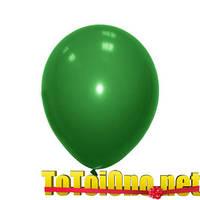 12 дюймов/30 см Металлик Зеленый