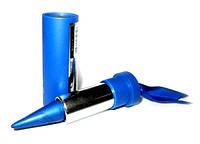 Сурьма-кохль синяя с ленточкой №17 (blue2)