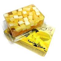 Подарочное мыло Карамбола