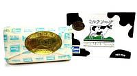Мыло YoKo «Spa Milk Soap» 90г