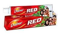 Зубная паста Dabur Red 200г