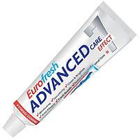 """Зубная паста """"Advanced Care"""" 80г 1113115"""