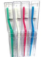 Зубная щетка MEDIUM (средней жесткости) 1шт
