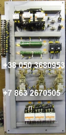 ТА-161 (ирак.656.231.019-08) - схема подключения, фото 2
