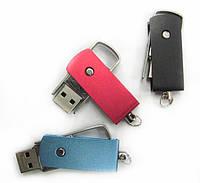 USB флешки с логотипом компании