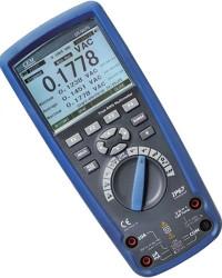 Професійний високоточний мультиметр DT-9979