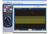 Професійний високоточний мультиметр DT-9979, фото 3