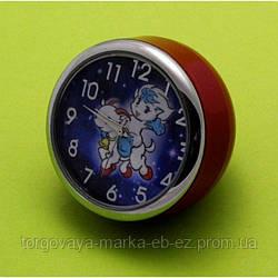 Настольные Часы (знак зодиака)-5149