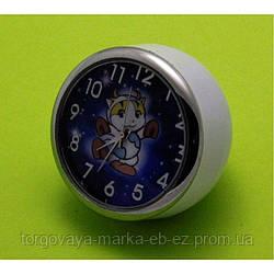 Настольные Часы (знак зодиака)-5150