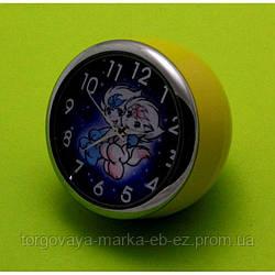 Настольные Часы (знак зодиака)-5151