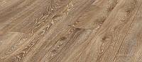 Ламинат kronotex mammut Дуб Гірський Бронзовий D4795_1845_188_V4-Area_A2