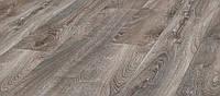 Ламинат kronotex mammut Дуб Гірський Титан D4796_1845_188_V4-Area_A2