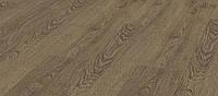 Ламинат kronotex mammut Дуб Столичний Натуральний D-2999-A7, фото 1