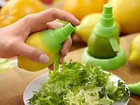 Цытрус-спрей распылитель Citrus Spray