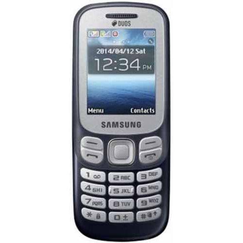 Мобильные телефоны кнопочные