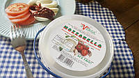 Сыр Моцарелла, 150 гр, Aversa. Украина