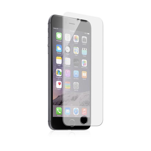 Мобильные телефоны, планшеты, аксессуары и комплектующие. Товары и ... 1efd12cc293