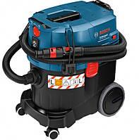 Пылесос промышленный Bosch GAS 35 L SFC