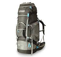 Экспедиционный рюкзак Bison 100 Travel Extreme