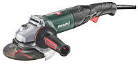 Болгарка Metabo WE 1500-150 RT (601242000)