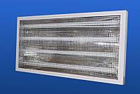 Светильник бестеневой СРП 54-4