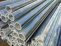 Трубы железные оцинкованные для воды,скважин,газа