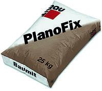 Смесь для кладки Баумит ПланоФикс (PlanoFix),25 кг