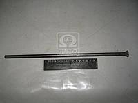 260-1007310-А Штанга толкателя клапана МТЗ 1221 Д260 (пр-во БЗА)
