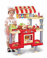 """Детская Кухня """"Kitchen"""" 008-33"""