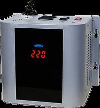 Стабилизатор напряжения WMV - 500 VA