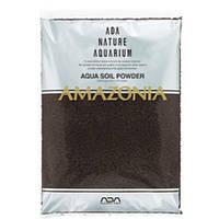 Грунт для аквариума ADA Aqua Soil Powder - Amazonia (3l)