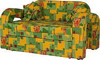 ДЕТСКАЯ МЕБЕЛЬ «БАРБИ» мягкие диванчики Черкассы
