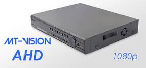 Видеокамеры и видеорегистраторы HD-AHD формата