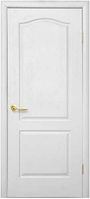 Дверное полотно Симпли А тм Новый стиль