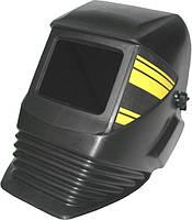 Маска сварщика KT НН-С-У1 Профи (68025000)