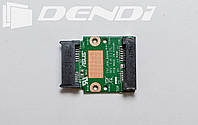 Плата переходник CD-Rom Asus P50IJ