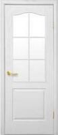Дверное полотно Симпли B-G тм Новый стиль