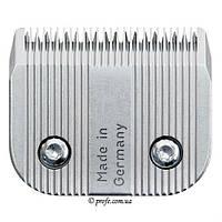 Нож Moser 1245-7931 3 mm