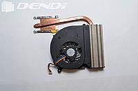 Система охлаждения Asus P50IJ