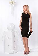 Платье-Футляр - идеальный вариант для элегантной женщины