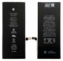 Аккумулятор батарея для iPhone 6 6G 4.7 оригинальный
