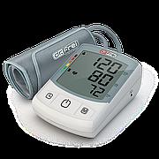 Тонометр автоматический на плечо M-200A dr. Frei Фрей цена киев распродажа