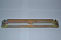 Планка для заточки цепи d-4.0 mm