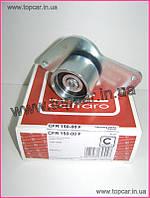 Ролик ГРМ на Renault Kango I 1.9D  Caffaro (Польша) CFR150-00F