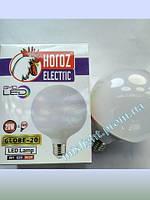 Led лампа Globe 20W E27 4200К Horoz Electric