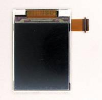 Дисплей (экран) для LG GS205 Original