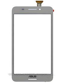 "Тачскрин (сенсор) 7"" Asus FE375CXG FonePad 7, ME375CL, white (белый)"