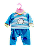 Одежда для кукли пупса BABY BORN